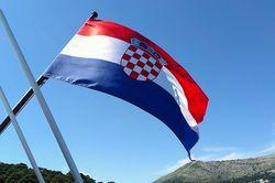 В Хорватии прошли президентские выборы