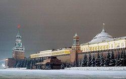 Москва лидирует среди крупнейших мировых мегаполисов по динамике развития