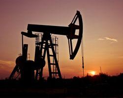 Соединенные Штаты ослабили запрет на экспорт нефти