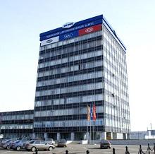 Автозавод в Ижевске в 2015 году планирует увеличить объем производства в 1,5 раза
