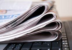 В 2015 году отечественный медиарынок могут покинуть половина российских СМИ