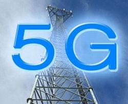 В России появилась публичная сеть Wi-Fi 5G
