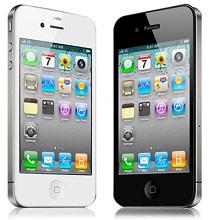 Apple в России обошла Samsung по продажам смартфонов