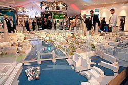 Санкт-Петербург будет участвовать в международной выставке недвижимости MIPIM-2015