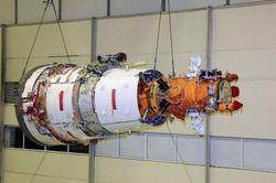 """Космические тесты: """"Швабе"""" рассказал об испытаниях новой аппаратуры"""