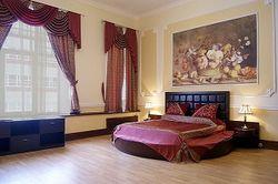 Российские гостиницы снизили цены