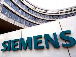 В Башкирии появится производство компании Siemens