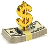 Курс доллара снизился до 57 рублей и обновил минимум 2015 года