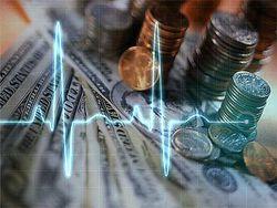 ЕС проверит банки на стрессоустойчивость