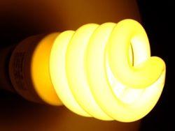 В 2016 году конечный рост цен на электроэнергию может достигнуть 20%