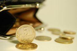 Набиуллина: Во II полугодии в РФ инфляция замедлится