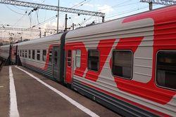 Жители Уфы смогут купить ж/д билеты до Москвы и Санкт-Петербурга со скидкой до 45%