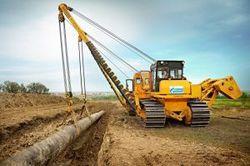 Для строительства газопровода из Кубани в Крым необходимо 9,5 млрд руб