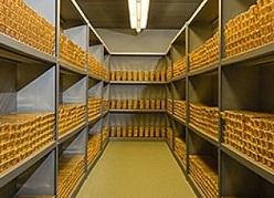Золотовалютные резервы РФ увеличились на $3 млрд