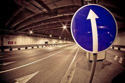 В Уфе министры стран ШОС обсудят формирование общей транспортной системы