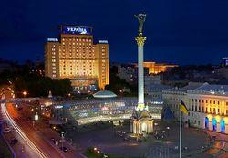 Закон о моратории на выплату внешних долгов подписан президентом Украины