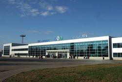 В Башкирии утверждены субсидии на рейсы по ПФО