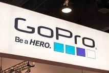 Анонсирован выпуск дрона компании GoPro