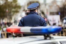"""В Уфе инспекторами ГИБДД выявлено 265 нарушений во время операции """"Автобус"""""""