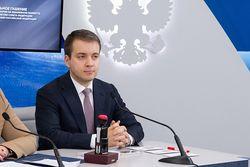 На саммите БРИКС в Уфе обсудят создание российской ОС