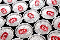 В Башкирии могут запретить слабоалкогольные энергетики