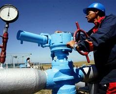 Россия обсудила с Индией вопрос по строительству газовой трубы