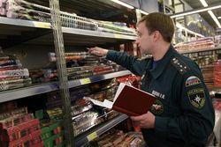 В Госдуму внесен проект о запрете на три года проверок малого бизнеса