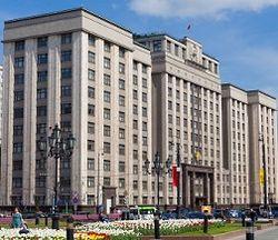 Госдума рассмотрит целесообразность обращения в КС по поводу законности переноса выборов