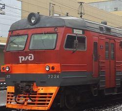 """ОАО """"РЖД"""" намерено в 2016 году увеличить грузовые тарифы на 18%"""