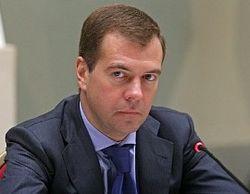 """Правительство РФ будет готовить проект трехлетнего бюджета в """"жестких"""" условиях"""