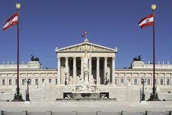 В Австрии начался сбор подписей о выходе из Евросоюза