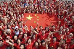 Китай и Россия стали крупнейшими владельцами голосов в Азиатском банке