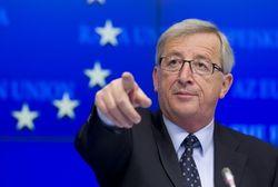 Греция получила последнее предложение о снижении НДС перед дефолтом