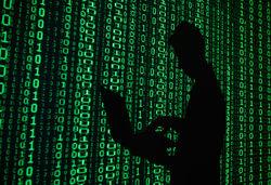 В Канаде подвергся атаке сайт службы безопасности страны
