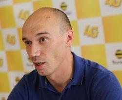 "В Башкирии к концу года интернет 4G от ""Билайн"" станет еще доступнее"