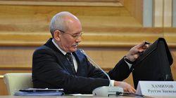В ближайшие годы Башкирия увеличит объемы торговли со странами ШОС
