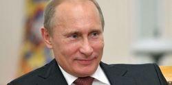 Президент РФ попросил обратить внимание на проблему энергосбережения