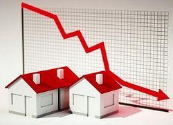 Агентство по ипотечному жилищному кредитованию снизило ставки по ипотечным кредитам