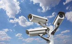 В Башкирии установили 167 новых видеокамер наружного наблюдения