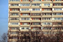 В Уфе снижается средняя стоимость аренды жилья