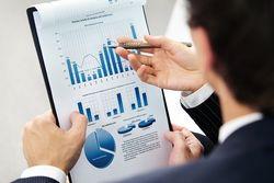 На развитие малого и среднего бизнеса Башкирия получит 612,3 млн рублей