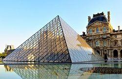 Инвесторы из Франции могут инвестировать $1,5 млрд в логистический парк Подмосковья