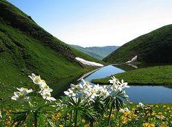 150 млрд рублей получит Северный Кавказ на свое развитие