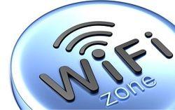 В Москве намерены создать объединенную сеть Wi-Fi