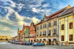 Торгово-промышленная палата РБ организует бизнес-миссию в Чехию