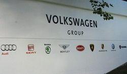 Компании Porsche и Audi приступили к совместной разработке двигателей
