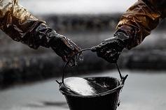 По прогнозу МЭА спрос на нефть вырастет до максимума за пять лет
