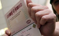 С начала года жители Башкирии оформили свыше 56 тыс. загранпаспортов