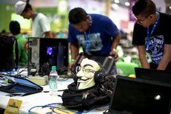США планируют ввести санкции в отношении Китая после хакерских атак