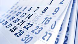 У жителей Башкирии в сентябре будет один дополнительный выходной день